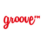 Groove FM 105.4 FM Finland, Joensuu