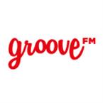 Groove FM 104.5 FM Finland, Jyväskylä