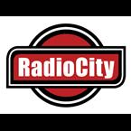 Radio City 92.9 FM Finland, Ikaalinen