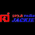 Radio Jackie 107.8 FM United Kingdom, London