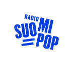 Radio SuomiPop 98.1 FM Finland, Helsinki