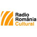 Radio România Cultural 101.3 FM Romania, Bucharest-Ilfov