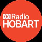 ABC Radio Hobart 936 AM Australia, Hobart