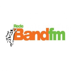 Rádio Band FM (Olímpia) 95.9 FM Brazil, Olimpia