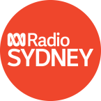 ABC Radio Sydney 702 AM Australia, Sydney