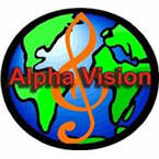 Alpha Vision Radio United States of America