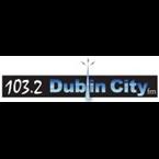 103.2 Dublin City FM 103.2 FM Ireland, Dublin