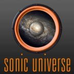 SomaFM: Sonic Universe USA