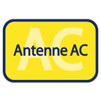 Antenne AC 107.8 FM Germany, Cologne