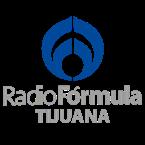 Radio Fórmula Tijuana Primera Cadena 950 AM Mexico, Tijuana