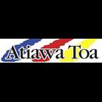 Atiawa Toa FM 96.9 FM New Zealand, Wellington