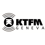 KTFM Switzerland, Geneva