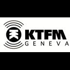 KTFM Geneva Switzerland