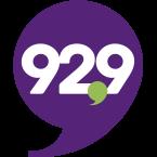 CFUT 92.9 FM Canada, Trois-Rivières