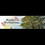 NPO Radio Religiosa Netherlands, Hilversum