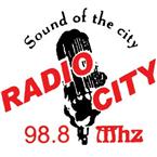 Radio City 98.8 FM Nepal, Kathmandu