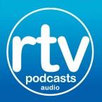 Radio Vida RTV 95.3 FM Spain