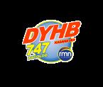 DYHB TATAK RMN LIVE 747 AM Philippines, Bacolod