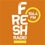 Radio FRESH 106.4 FM Russia, Irkutsk Oblast