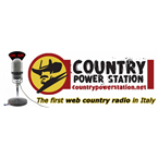 Country Power Station Italy, Rome