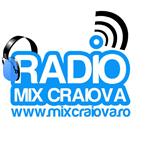 Radio Mix Craiova Romania