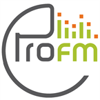 Pro FM Danceradio Netherlands, Waddinxveen