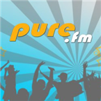 Pure.FM Trance United States of America