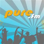 Pure.FM Trance USA