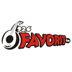 Radio Favorit FM 92.6 FM Romania, Bucharest-Ilfov