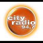 City Radio 94.7 FM Macedonia, Skopje