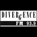 Divergence FM 93.9 FM France, Montpellier