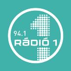 Rádió 1 Sopron 94.1 FM Hungary, Győr