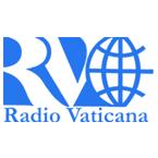 Radio Vatican 2 103.8 FM Vatican City, Vatican