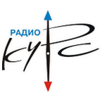 Radio Kurs 103.7 FM Russia, Kursk Oblast