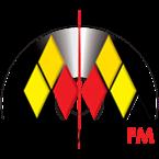 Rádio Meridional FM 98.9 FM Brazil, Sinop