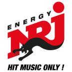 ENERGY Wien 104.2 FM Austria, Vienna