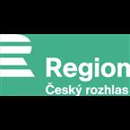 CRo Region Str Cec 100.5 FM Czech Republic, Prague