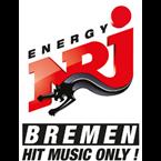 ENERGY Bremen 89.8 FM Germany, Bremen