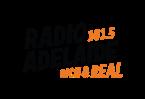 Radio Adelaide 101.5 FM Australia, Adelaide
