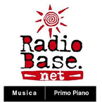 Radio Base 97.3 FM Italy, Veneto