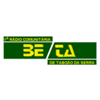 Rádio Beta FM 93.3 FM Brazil, Taboao da Serra