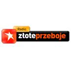 Zlote Przeboje 100.1 FM Poland