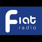Radio Fiat 94.7 FM Poland