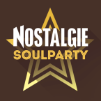 Nostalgie Soul Party Belgium