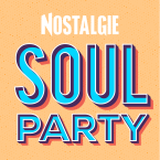 Nostalgie Soul Party Belgium