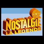 Nostalgie Chanson Francaise Belgium