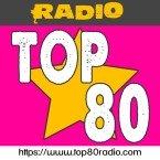 TOP 80 radio France, Lille