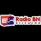 Radio BN 93.4 FM Bosnia and Herzegovina, Bijeljina