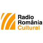 Radio România Cultural 101.3 FM Romania, Bucharest