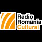 Radio România Cultural 103.1 FM Romania, Iasi